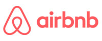 airbnb SEO Analyse Report