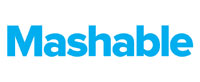 mashable SEO Analyse Report